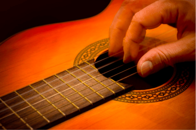guitarra-min